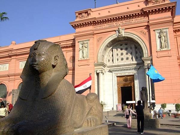 20141230 開羅博物館  (7) (Copy).JPG