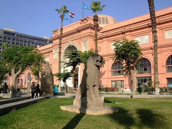 20141230 開羅博物館  (9) (Copy).JPG