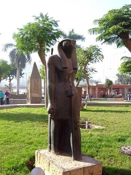 20141230 開羅博物館  (11) (Copy).JPG