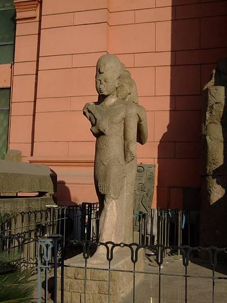 20141230 開羅博物館  (14) (Copy).JPG