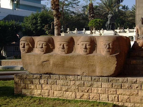 20141230 開羅博物館  (15) (Copy).JPG