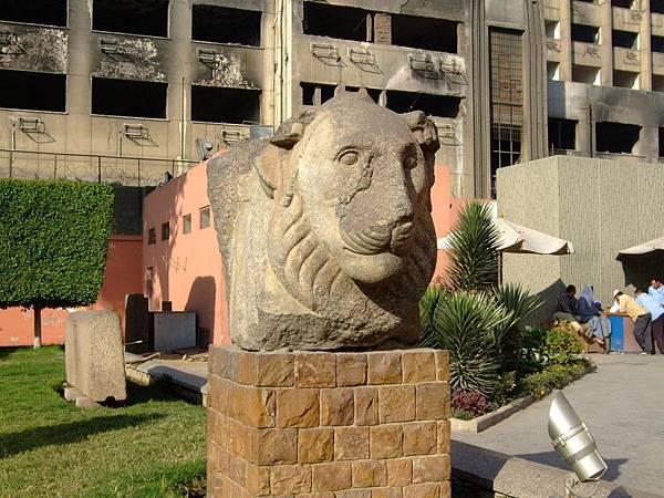 20141230 開羅博物館  (20) (Copy).JPG