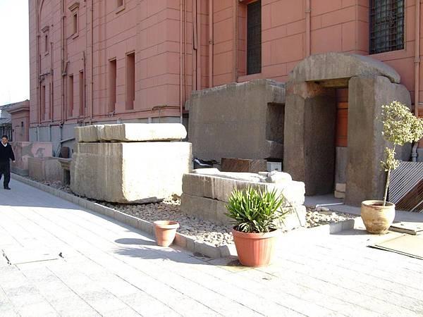 20141230 開羅博物館  (21) (Copy).JPG