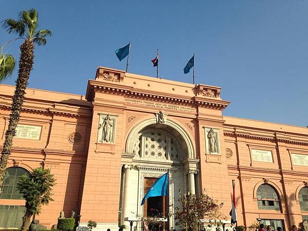 20141230 開羅博物館  (24) (Copy).JPG