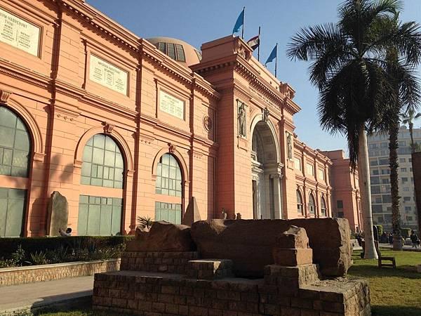 20141230 開羅博物館  (26) (Copy).JPG