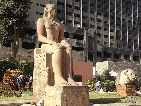 20141230 開羅博物館  (29) (Copy).JPG
