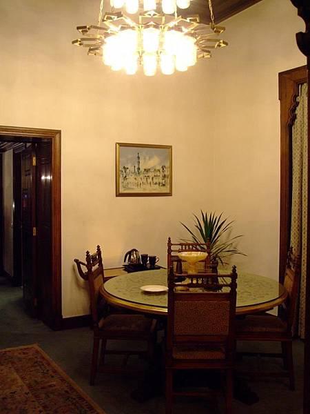 20141230-31 Mena house (96) (Copy).JPG