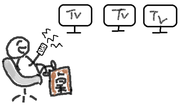 0512watch tv.png