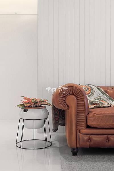 北歐風格家具.jpg