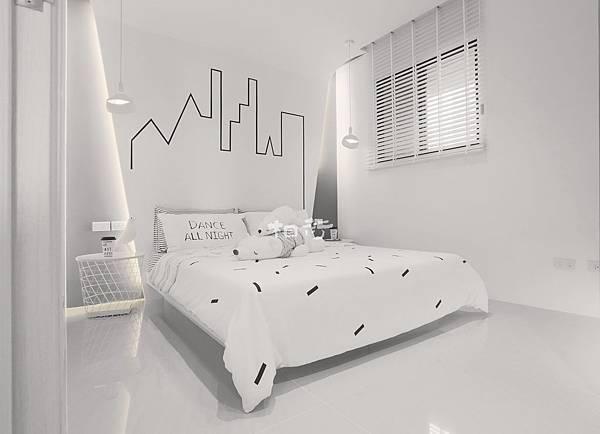 北歐風格臥室.jpg