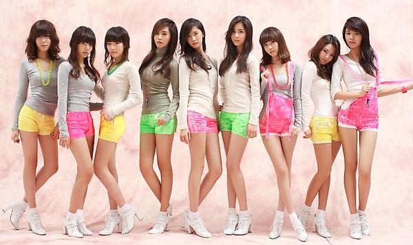 girl generation04.jpg