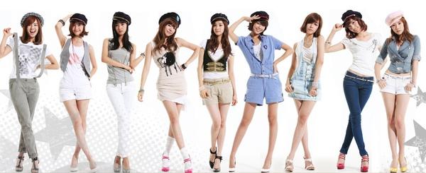 girl generation01.jpg