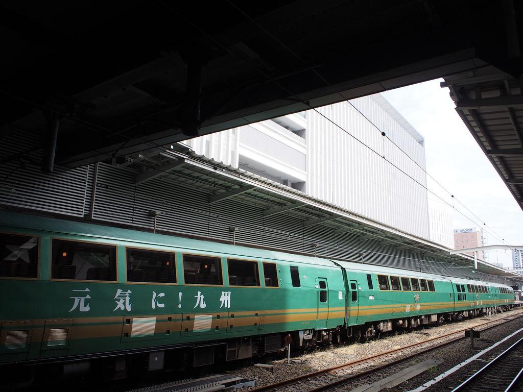 P5240462.JPG