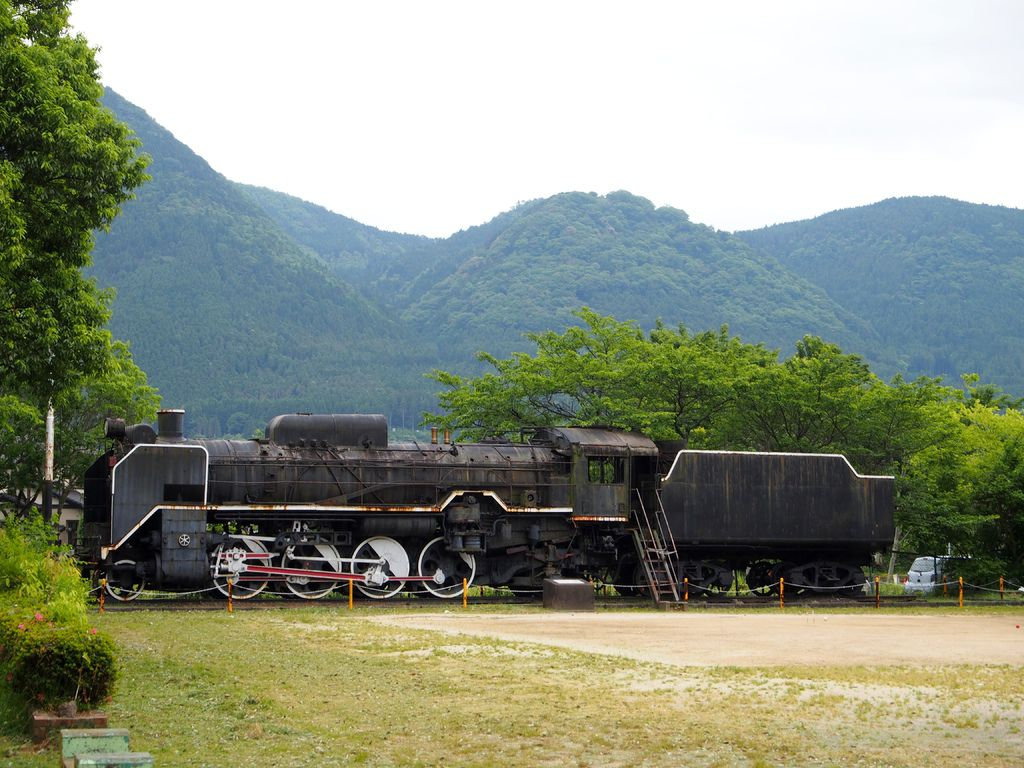 P5240621.JPG