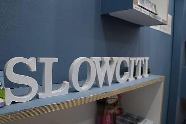 【東宿】濟州島住宿-西歸浦市Slow Citi Hostel青年旅館(슬로우시티 호스텔)