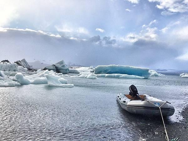 【東遊】2018年冰島自駕行16天15夜自由行--交通+住宿+天氣+必買伴手禮+行程總整理