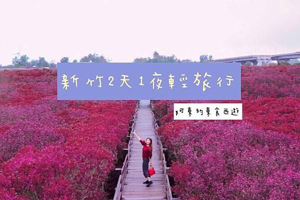 S__37814328.jpg