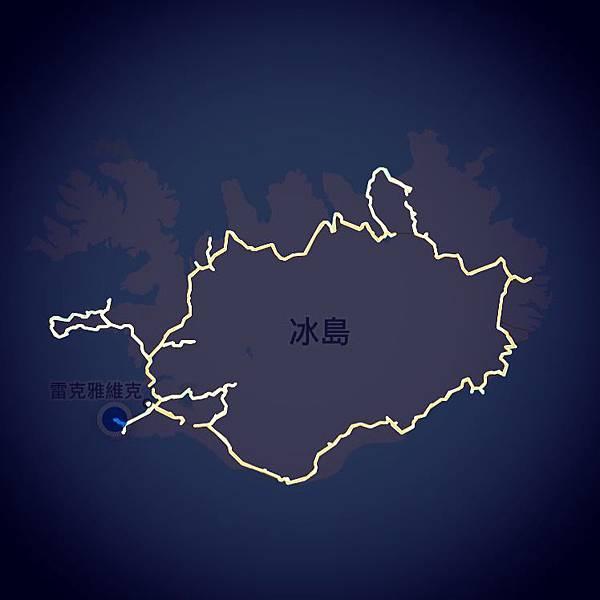 【東遊】冰島環島遊DAY12-自駕環島大成功之冰島掰掰!加碼附贈小豬超市必買伴手禮總整理