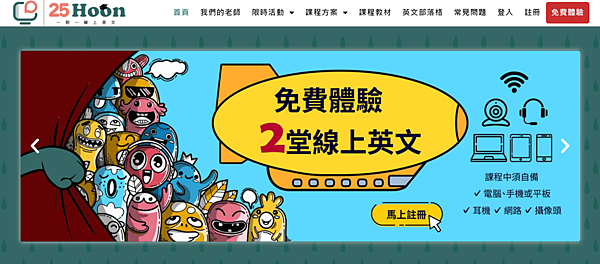 screenshot_20201022_214219.png