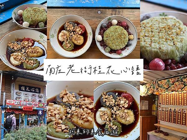 S__17039683.jpg