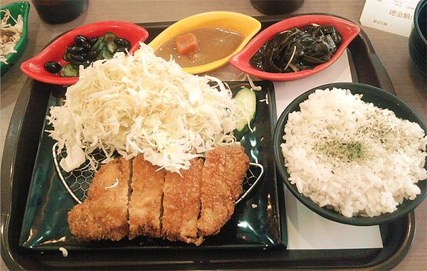 Ton卡滋-豬排定食.jpg