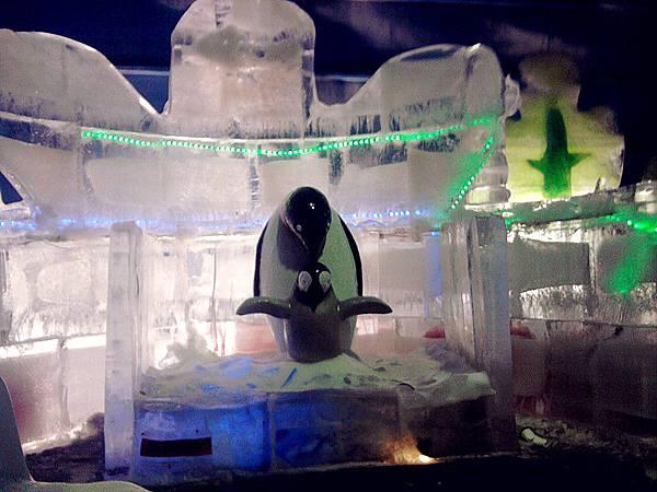 南北極地風光博覽會-親子企鵝.jpg