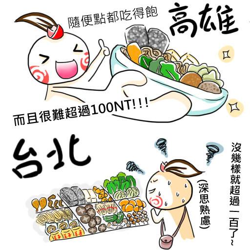 台北高雄3