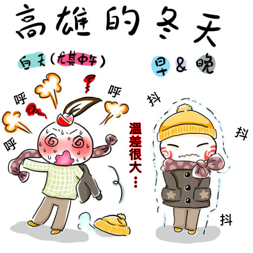 台北高雄4