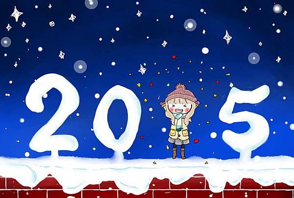 2015跨年_副本.jpg