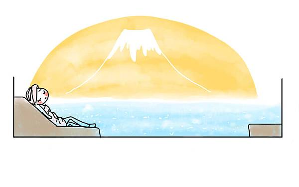礁溪捷絲旅大眾池.jpg