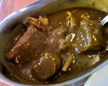 茄子咖哩-牛肉菌菇咖哩1.jpg
