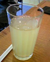 茄子咖哩-荔枝汁.jpg