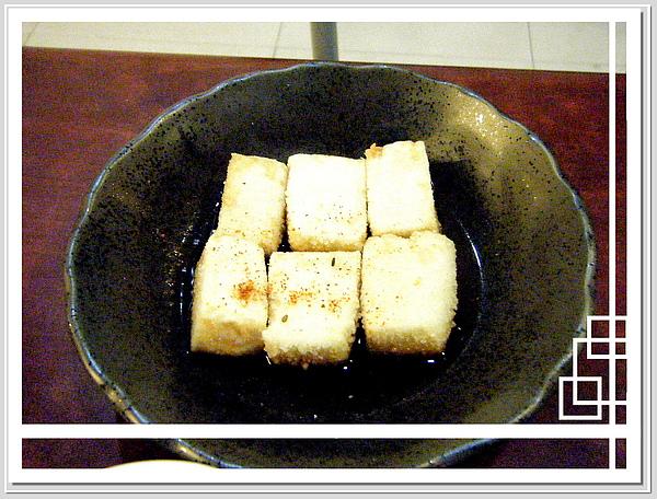 聖澤家-日式炸豆腐.jpg