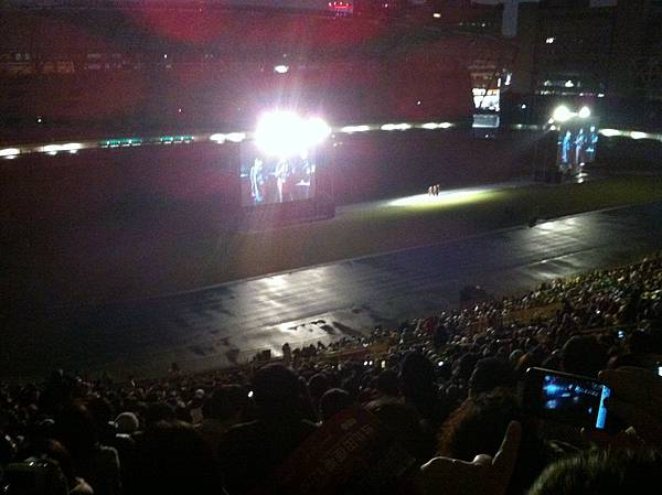 20111230京戲啟示錄@台北田徑場.jpg