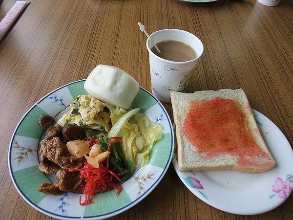 248早餐.JPG