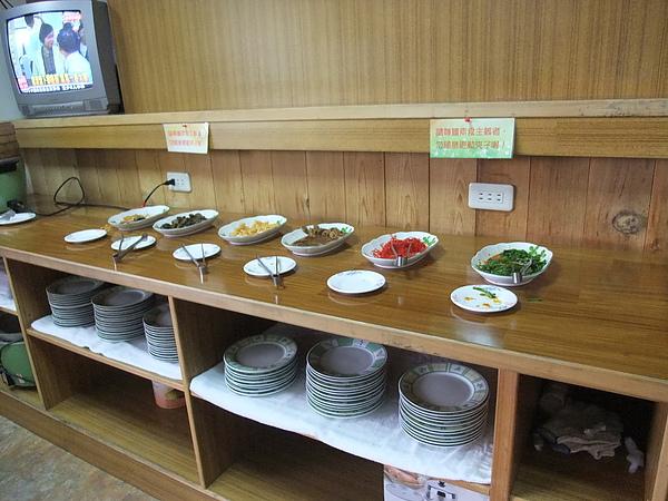 252中式小菜台.JPG