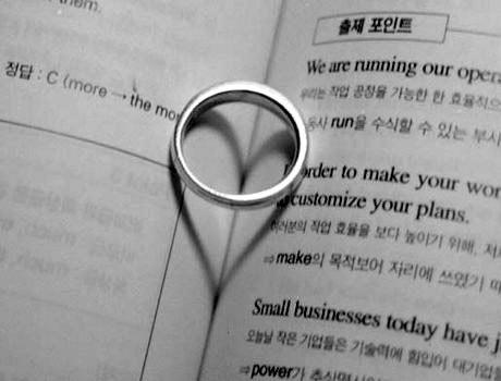 愛心戒指.jpg
