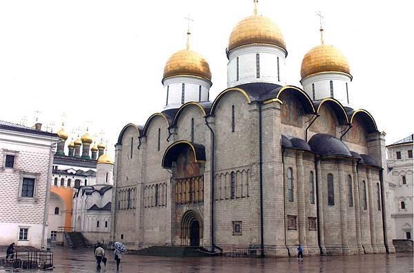 7-0莫斯科聖母升天大教堂.jpg