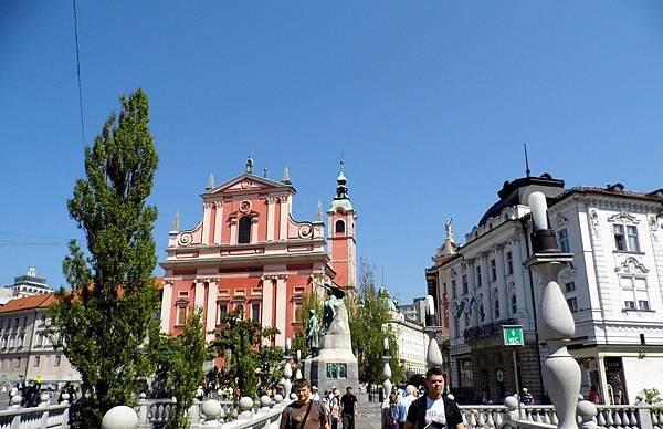 15-1聖方濟教堂.JPG