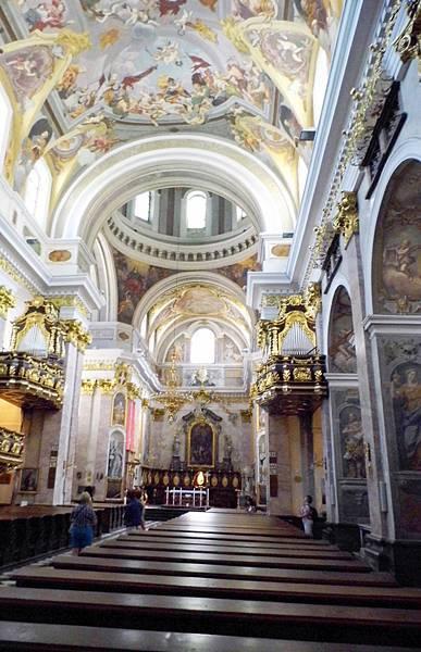 17-1聖尼古拉斯教堂.JPG