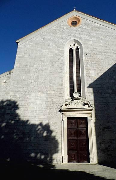 69-2聖瑪利修道院.JPG
