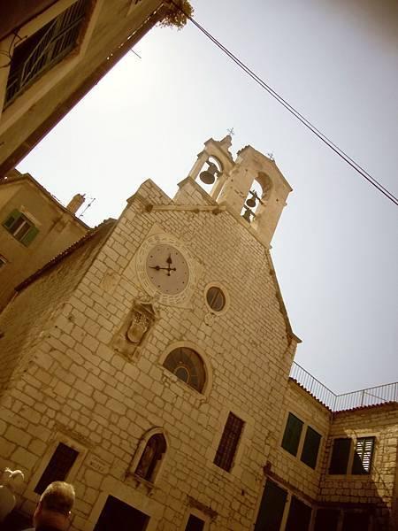 74-1 聖芭芭拉大教堂.JPG