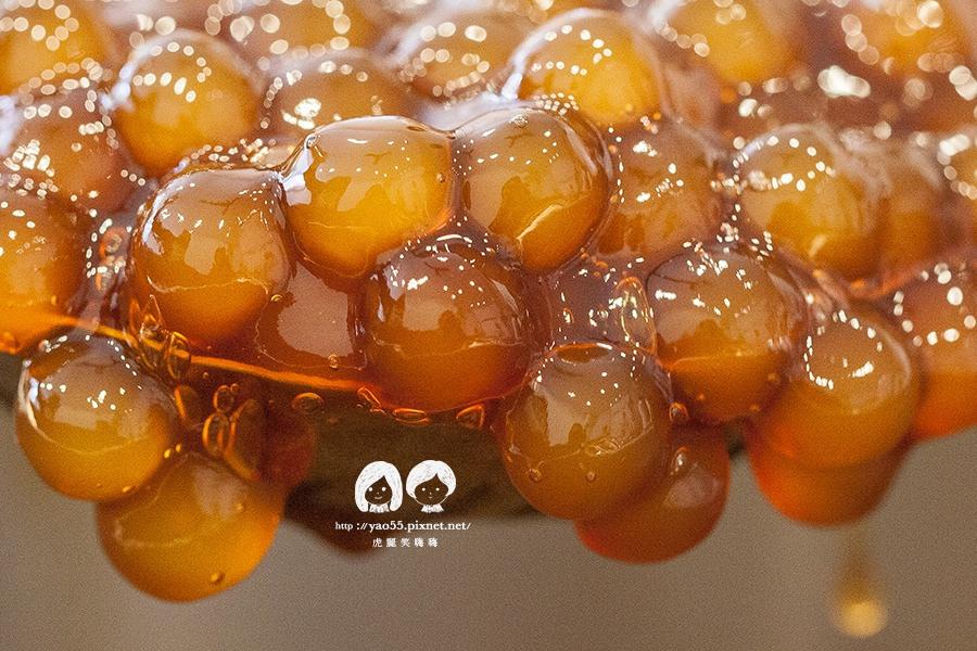 葵米珍珠飲品專售 珍珠奶茶 台南 高雄 飲料 甜點