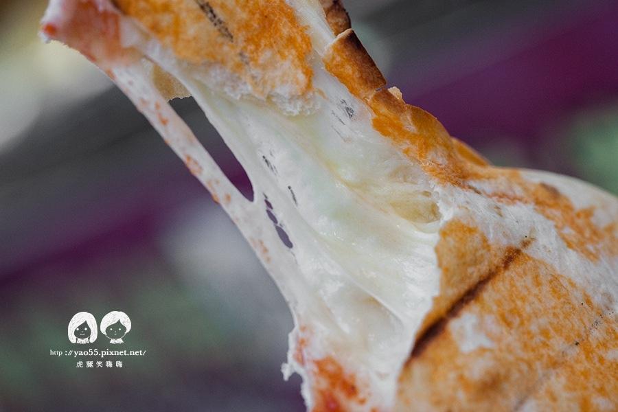 芮克墨西哥烤餅 經典夏威夷 NT65