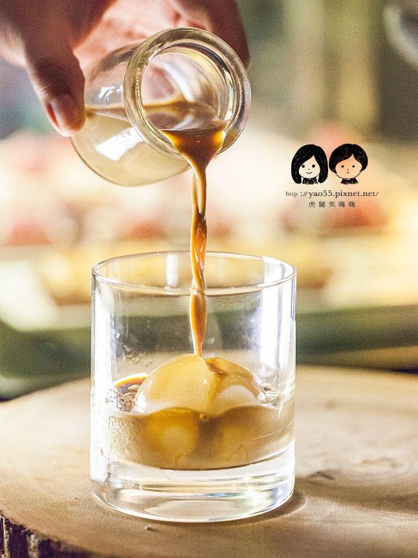 漬咖啡011.jpg