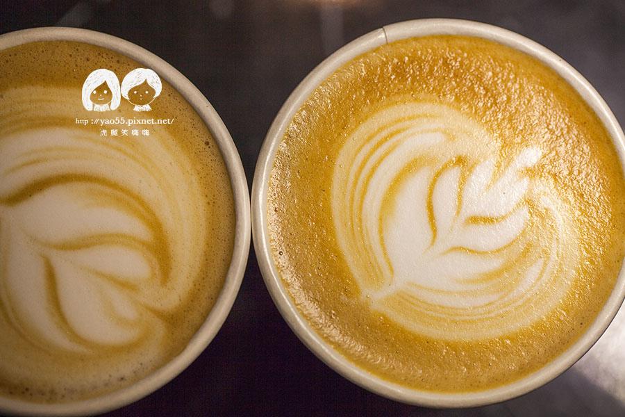 漬咖啡018.jpg