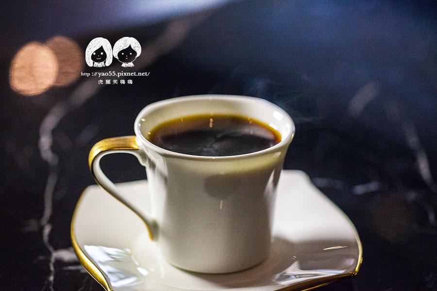 漬咖啡020.jpg