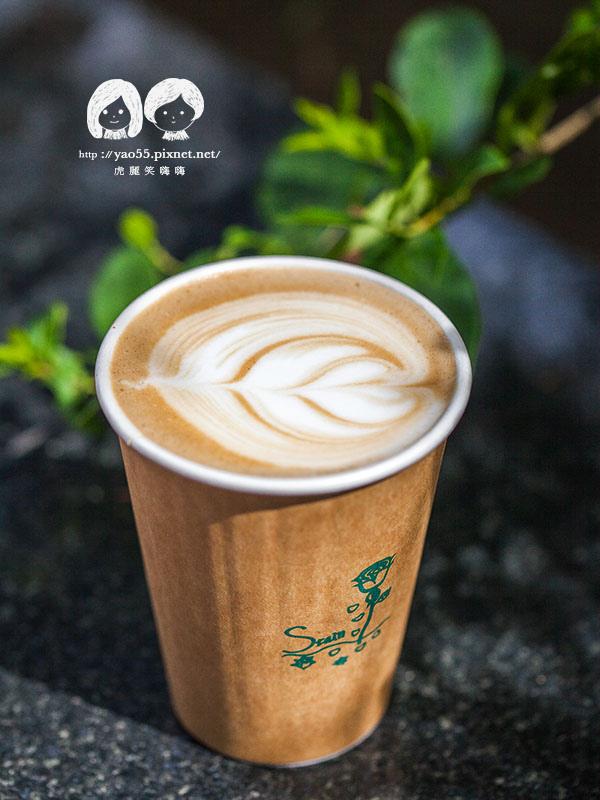 漬咖啡019.jpg