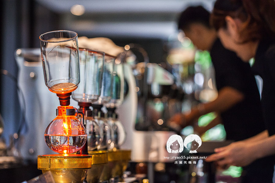 漬咖啡25.jpg
