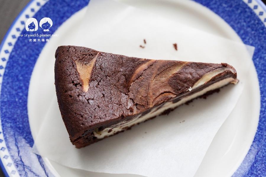 飛茉莉 法芙納烤乳酪 NT100